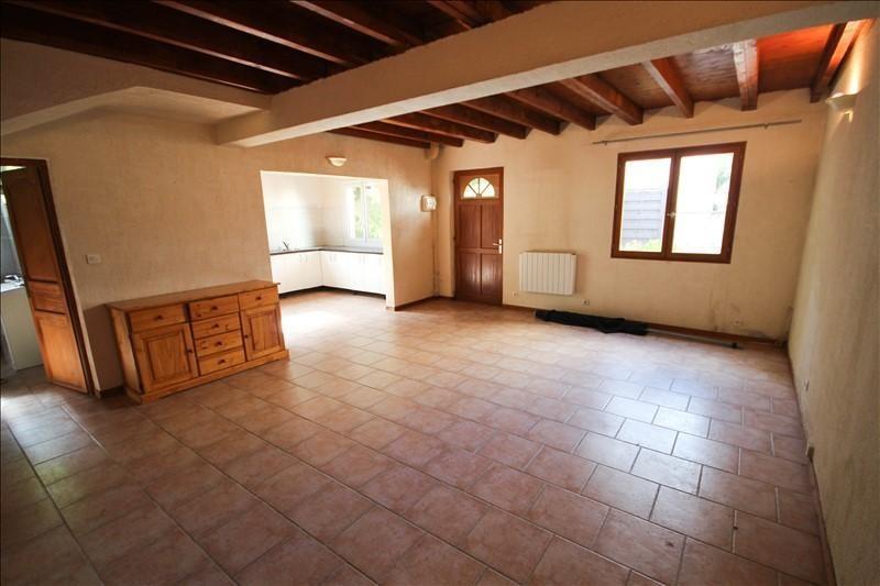 Venta  casa Vitry sur seine 199000€ - Fotografía 2