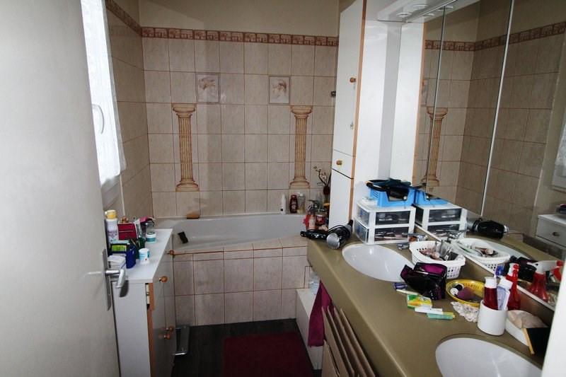 Rental house / villa Le mesnil st denis 1845€ CC - Picture 9