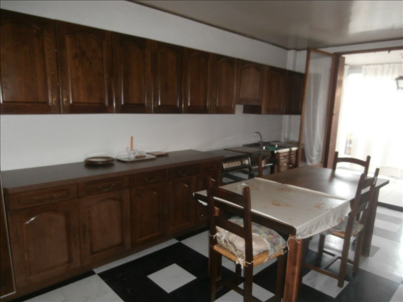 Vente appartement Manosque 137 000€ - Photo 3