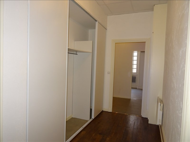 Location appartement Roanne 535€ CC - Photo 6