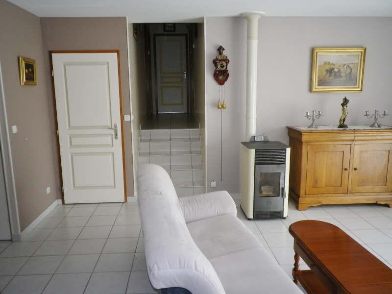 Sale house / villa Nexon 178 000€ - Picture 6