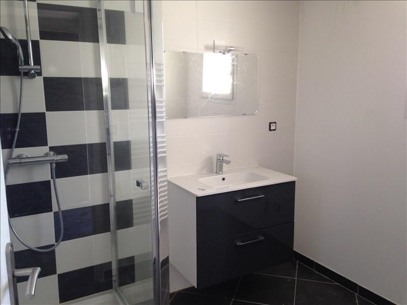 Vente appartement Saint herblain 172260€ - Photo 3