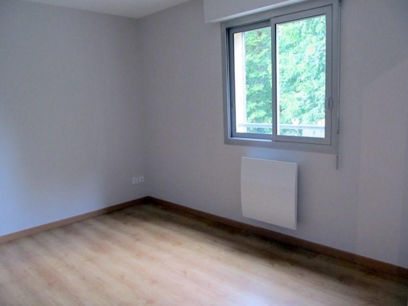 Location appartement Conches en ouche 790€ CC - Photo 6