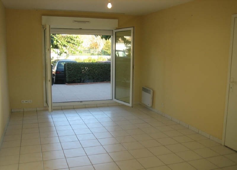 Location maison / villa Pauillac 645€ CC - Photo 2