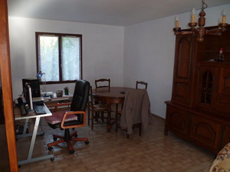 Sale house / villa Mouroux 228000€ - Picture 4