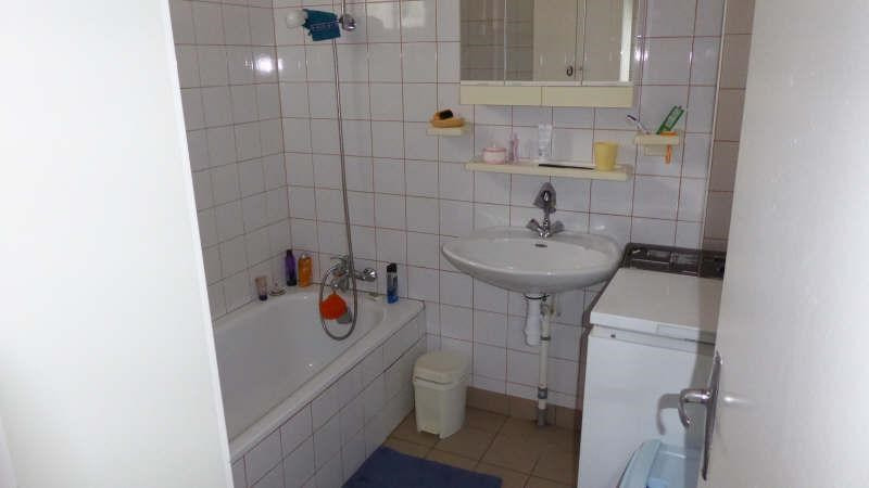 Vente maison / villa St gildas de rhuys 312000€ - Photo 9