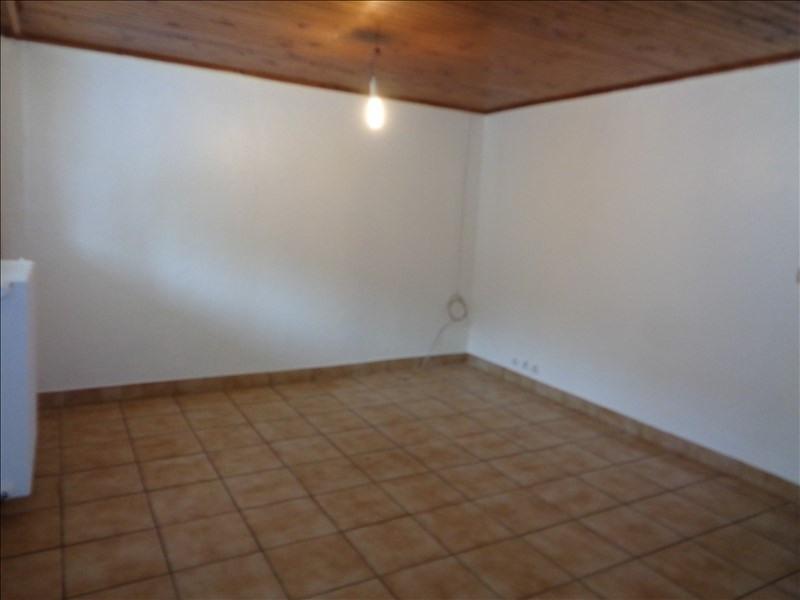 Rental apartment Orsay 800€ CC - Picture 2