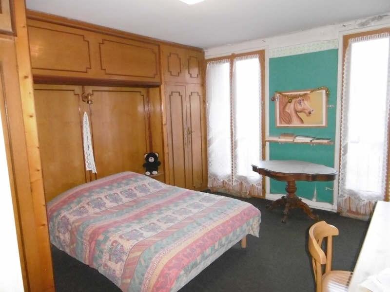 Vendita appartamento Bagneres de luchon 169600€ - Fotografia 3