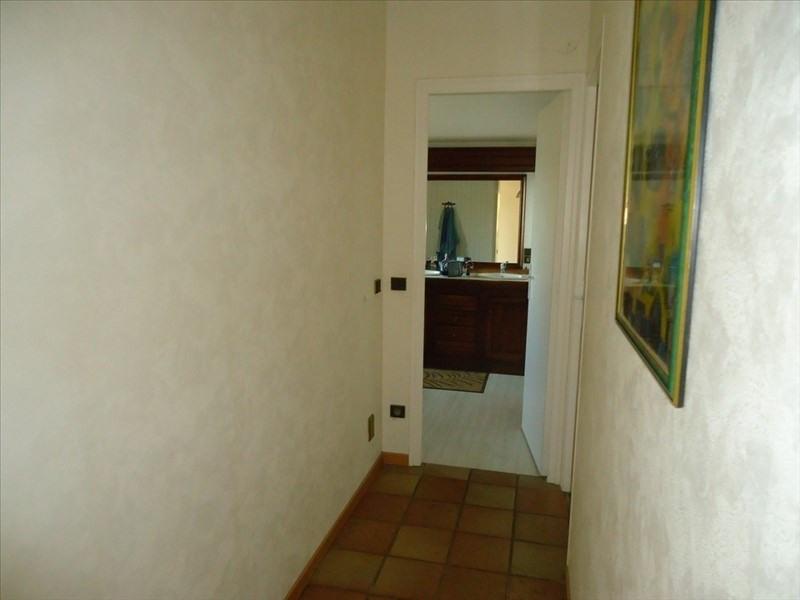 Revenda casa Puygouzon 263000€ - Fotografia 17