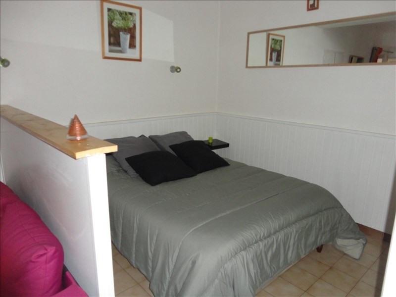 Venta  apartamento Collioure 134500€ - Fotografía 6