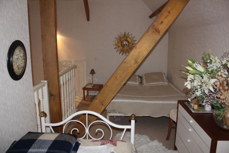 Vendita appartamento Le touquet paris plage 185000€ - Fotografia 10