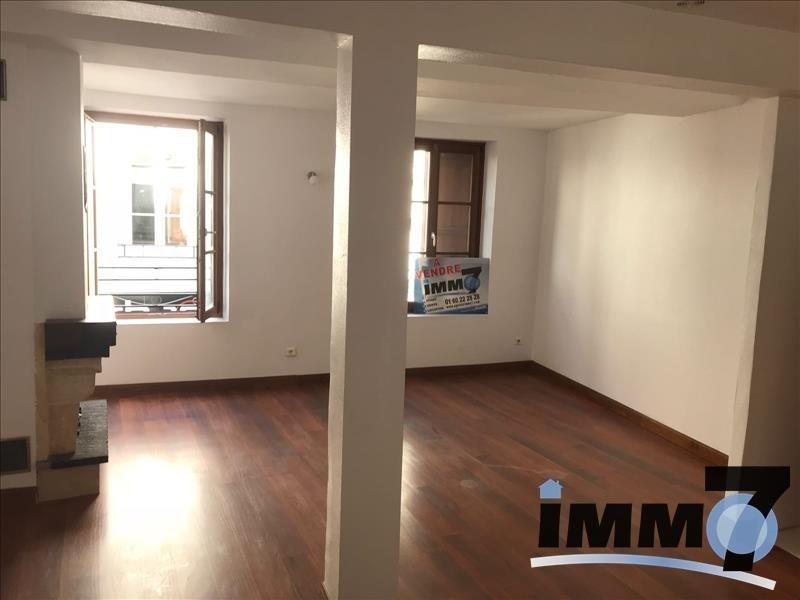 Vente appartement La ferte sous jouarre 93000€ - Photo 2