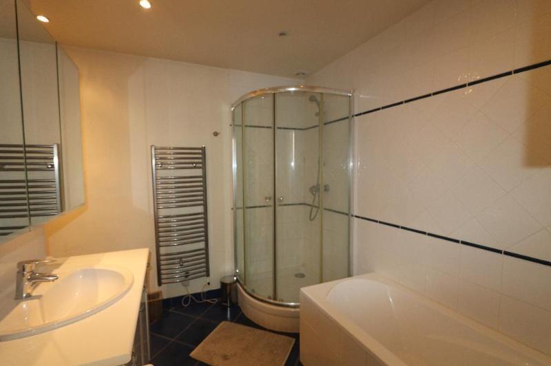 Location appartement Paris 8ème 2600€ CC - Photo 7