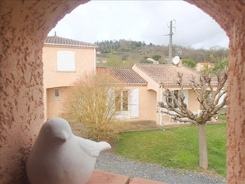 Vente maison / villa Albi 381 000€ - Photo 1