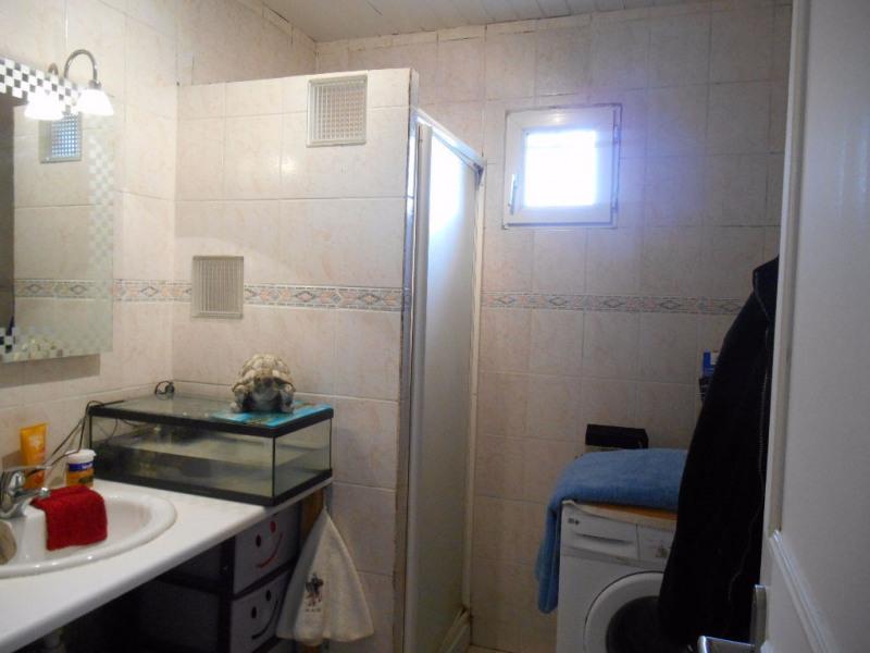 Vente maison / villa Grandvilliers 173000€ - Photo 6