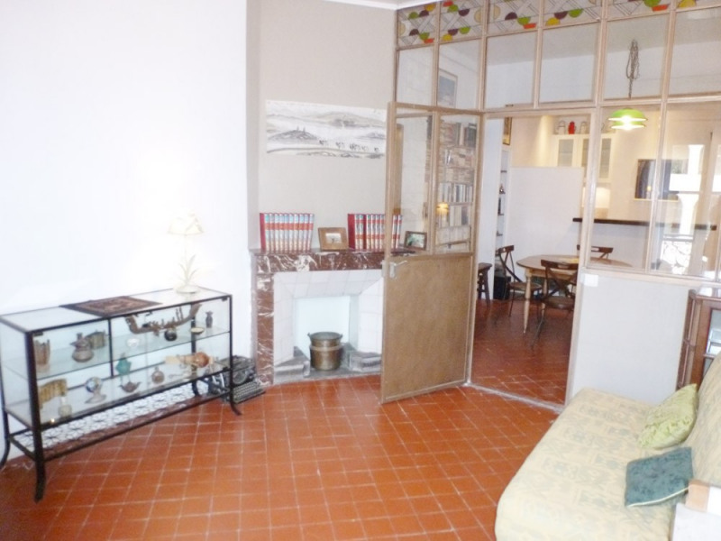 Vente appartement Avignon 199 000€ - Photo 4