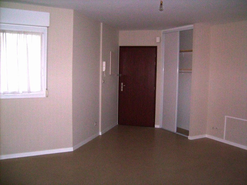 Location appartement Agneaux 330€ CC - Photo 4