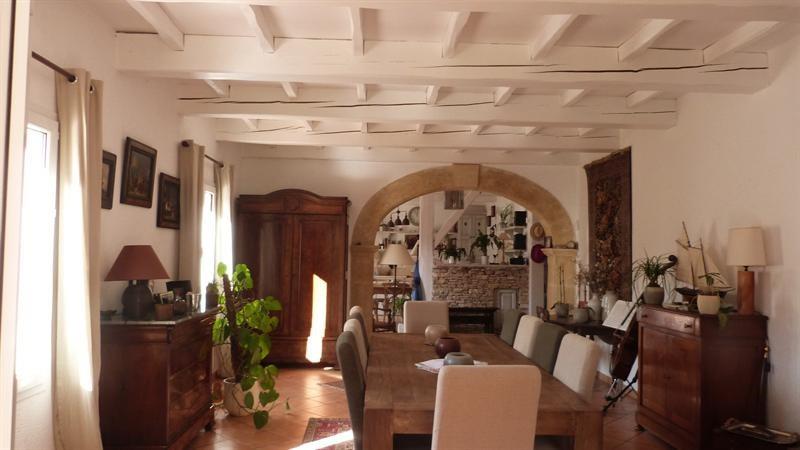 Vente maison / villa Aix en provence 1045000€ - Photo 9