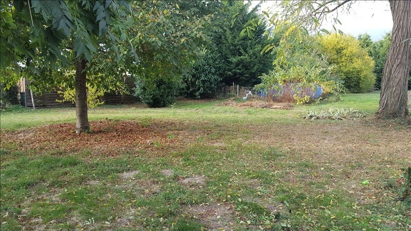 Sale house / villa Vendôme 145 460€ - Picture 7