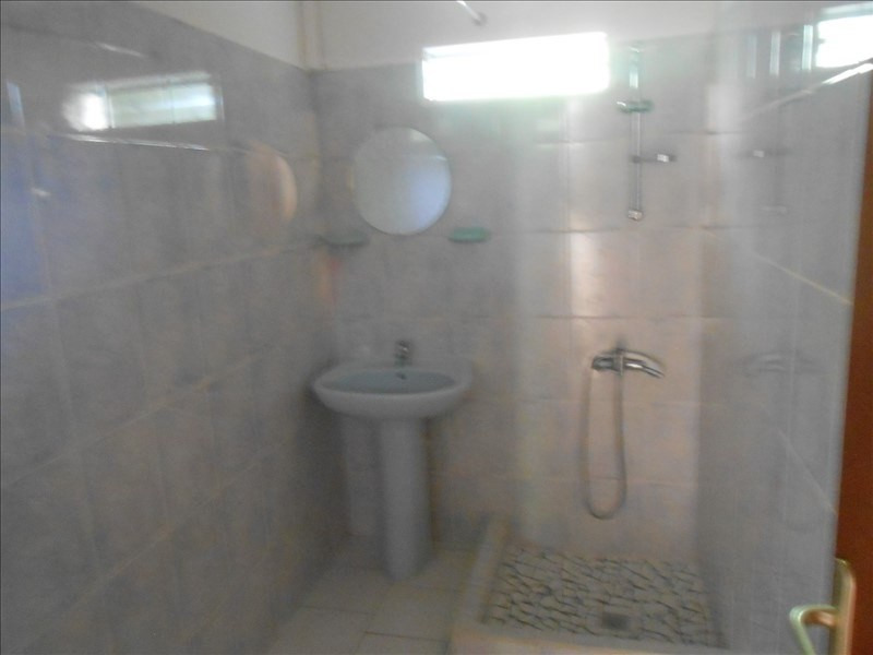 Rental apartment Baillif 600€ +CH - Picture 3