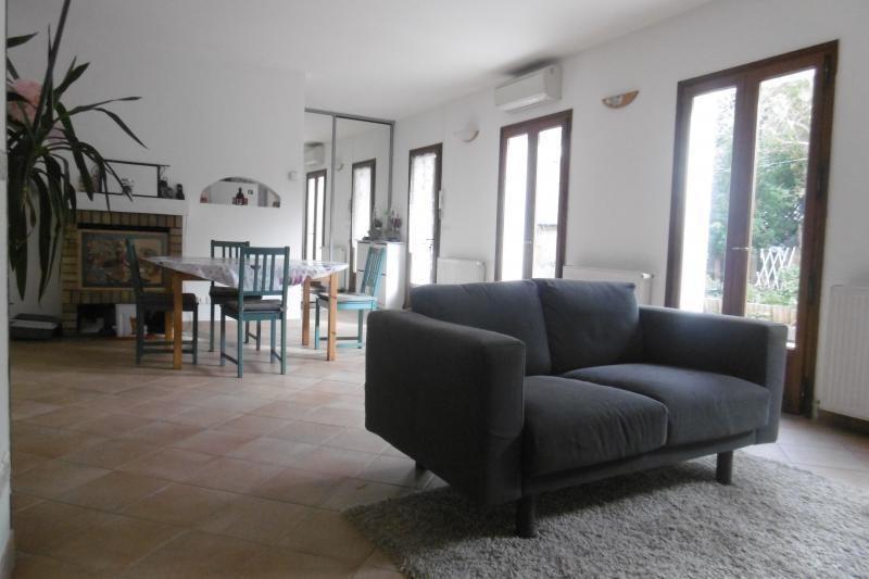 出售 住宅/别墅 Bry sur marne 549000€ - 照片 2