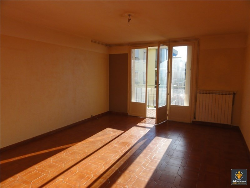 Rental apartment Frejus 779€ CC - Picture 3