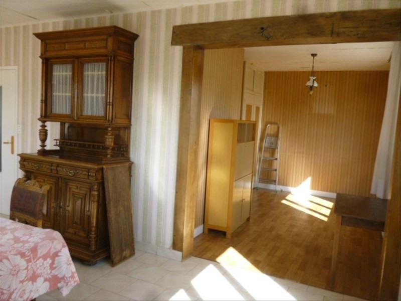 Vente maison / villa Montoire sur le loir 99030€ - Photo 2