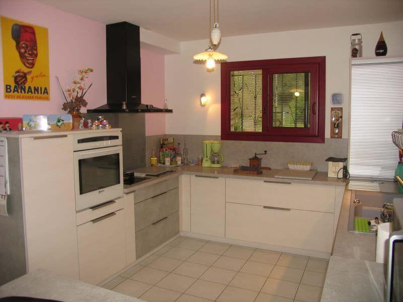 Vente maison / villa Brantome 247400€ - Photo 5