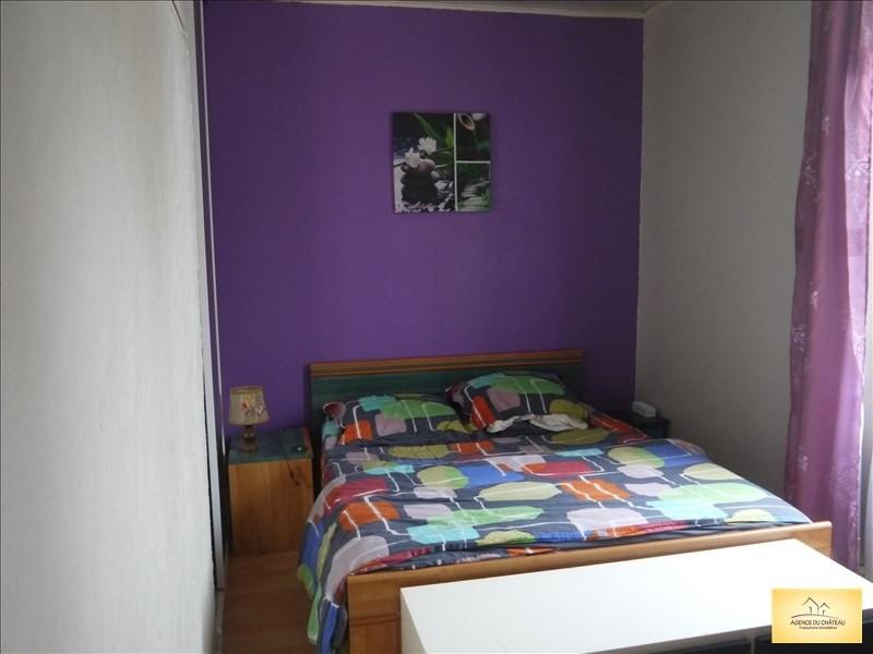 Vente maison / villa Bazainville 183000€ - Photo 5