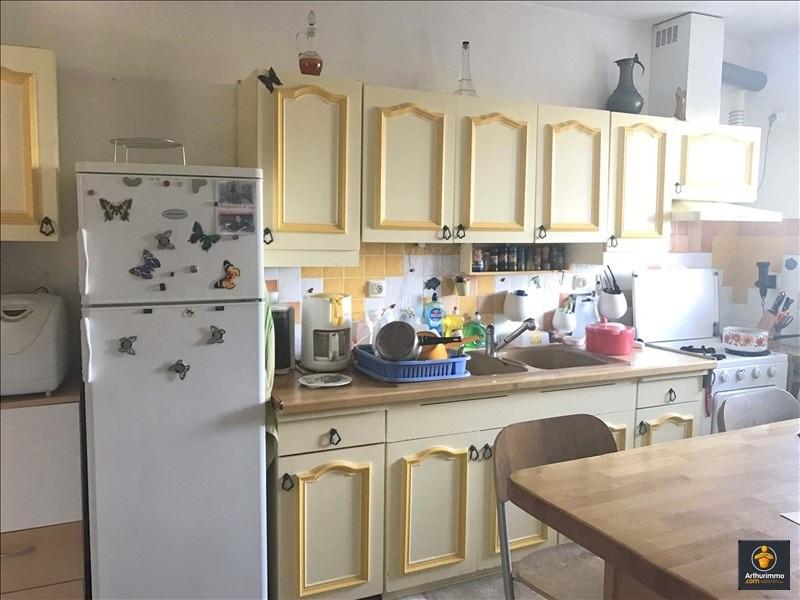 Sale house / villa Auray 271440€ - Picture 2