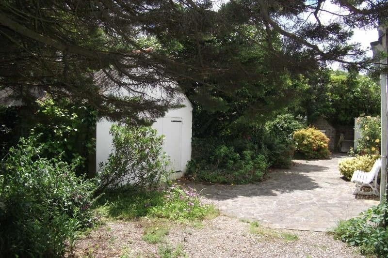 Vente maison / villa Beuzec cap sizun 141210€ - Photo 9