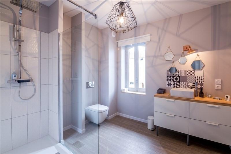 Verkoop van prestige  huis Albi 770000€ - Foto 15