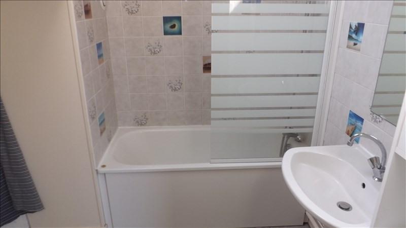 Rental apartment Meaux 630€ CC - Picture 7