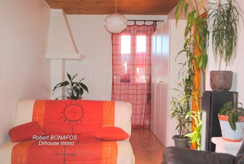 Vente appartement Perpignan 112000€ - Photo 5