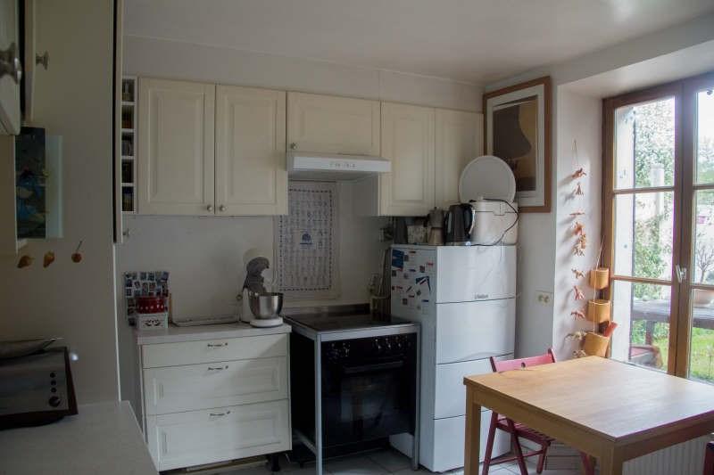 Sale house / villa Proche le chatelet 239000€ - Picture 4