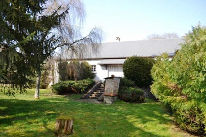 Vente maison / villa Blanot 70000€ - Photo 3