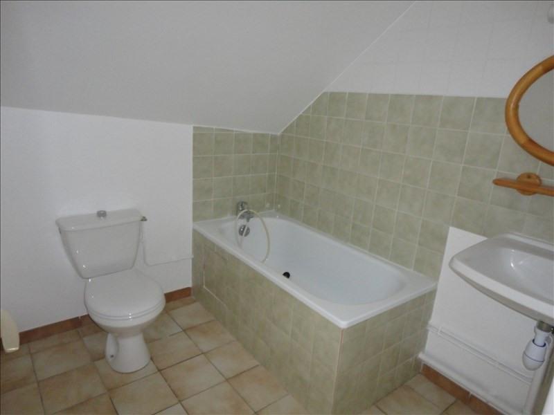 Location appartement Marcoussis 750€ CC - Photo 6