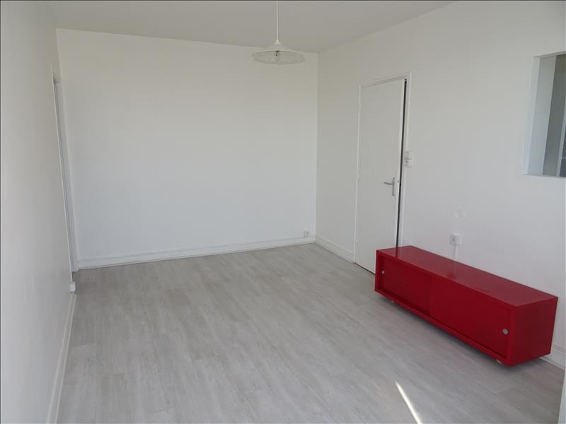 Sale apartment Troyes 52000€ - Picture 5