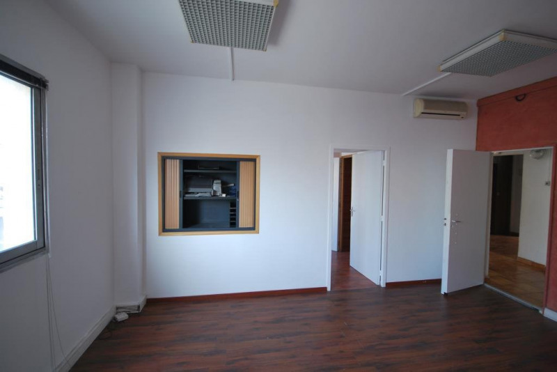 Rental shop Antibes 545€ CC - Picture 3
