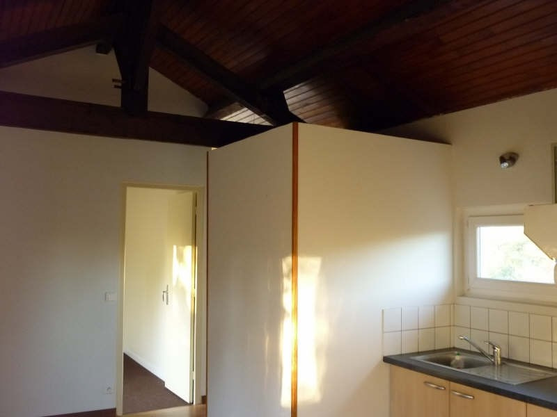 Vente appartement Parentis en born 115 000€ - Photo 6