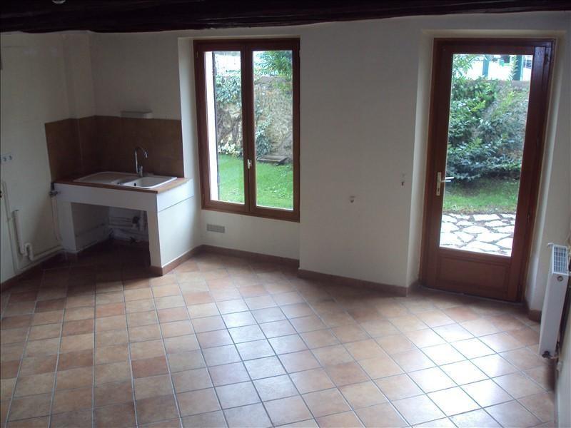 Vente maison / villa Le perray en yvelines 263750€ - Photo 4