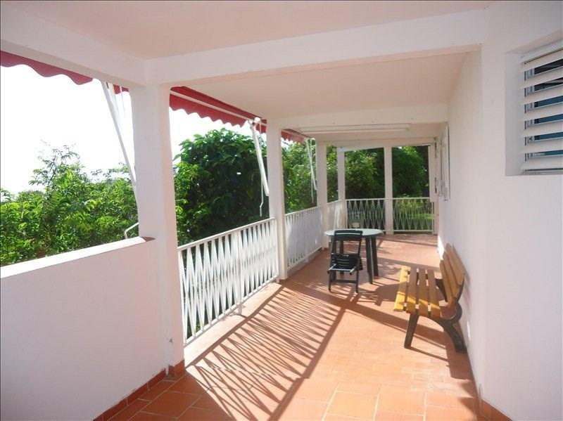Rental apartment Baillif 600€ CC - Picture 3