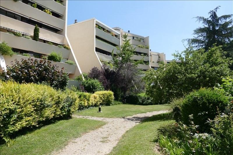 Vente appartement Verrieres le buisson 550000€ - Photo 3