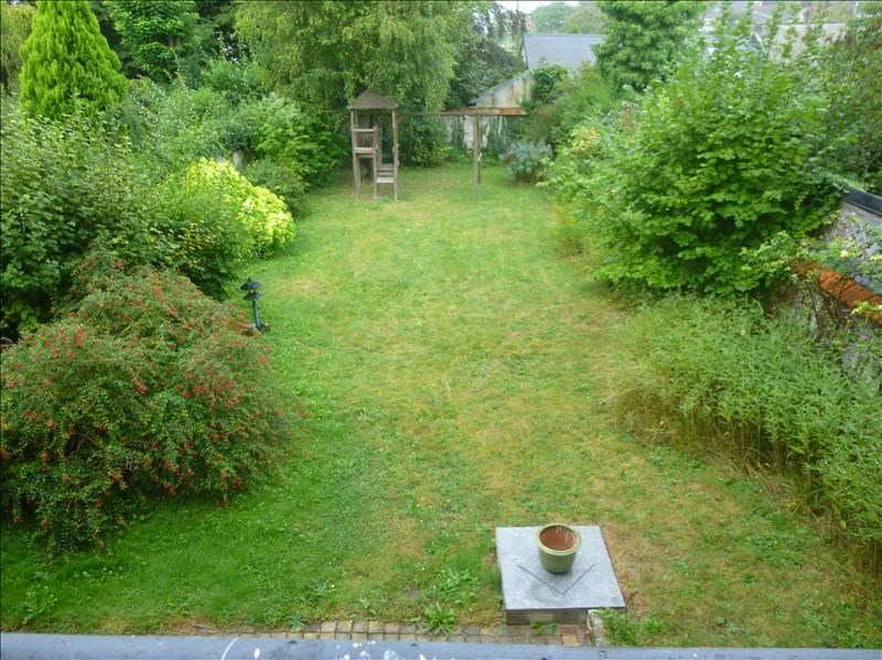Sale house / villa Soissons 350 000€ - Picture 8
