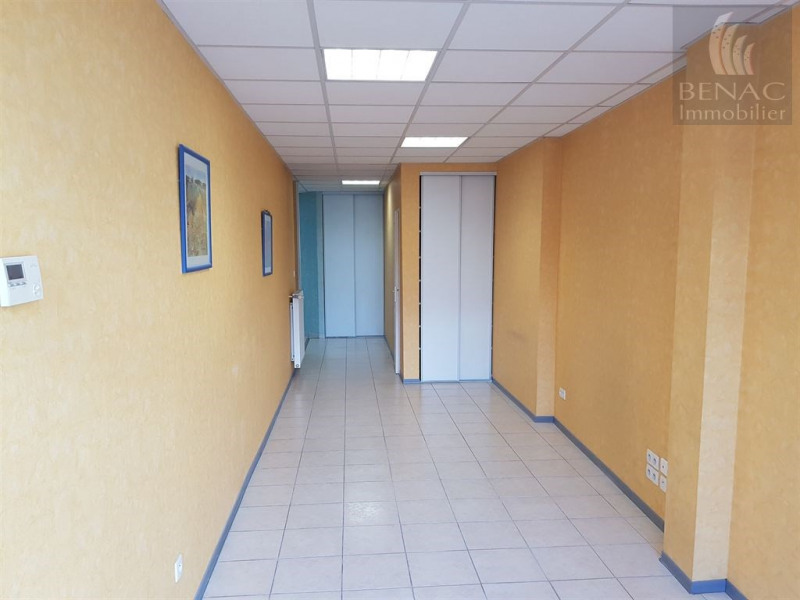 Location appartement Realmont 440€ CC - Photo 5