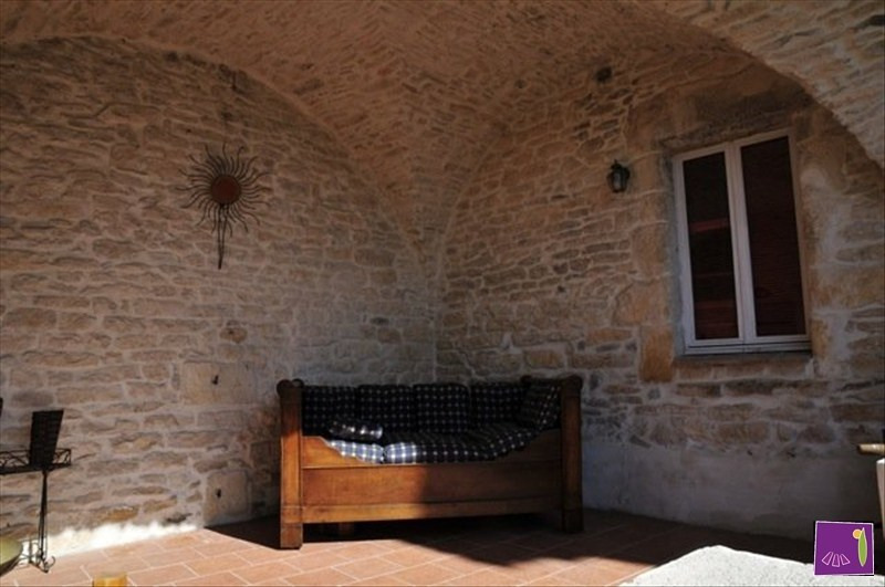 Deluxe sale house / villa Uzes 1 590 000€ - Picture 19