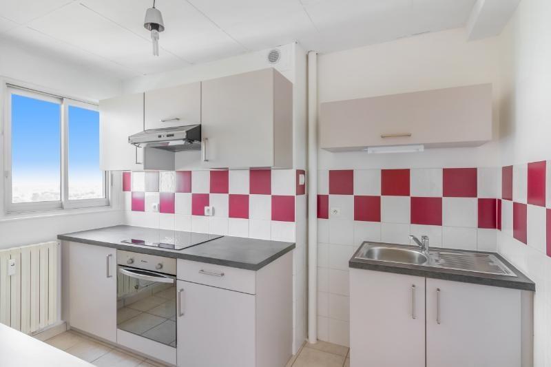 Location appartement Dijon 700€ CC - Photo 9