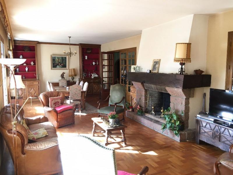 Sale house / villa Le vigen 299000€ - Picture 5
