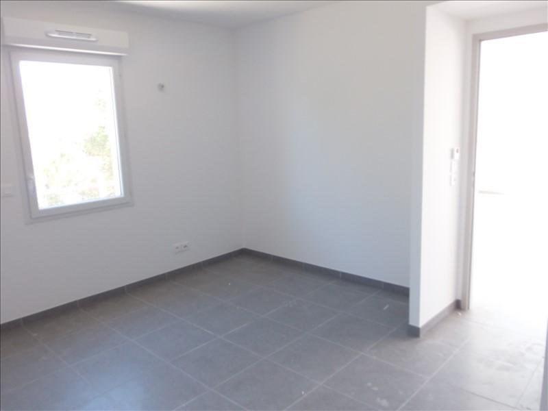 Vente de prestige appartement Giens 655000€ - Photo 14