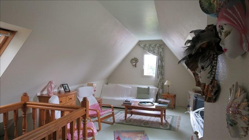 Vente de prestige maison / villa Bougival 1055000€ - Photo 8